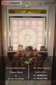 best 25 dupont corian ideas on pinterest corian countertops