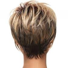 haircuts for fine hair with layers 50 short haircuts for fine hair hair motive hair motive