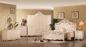 bedroom types of bedroom furniture brilliant types of old bedroom
