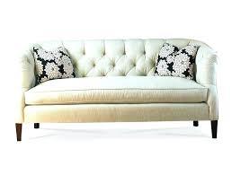 one cushion sofas massoud furniture single sofa in 1024 577 seat