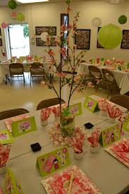 89 best danielle u0027s panda baby shower images on pinterest panda