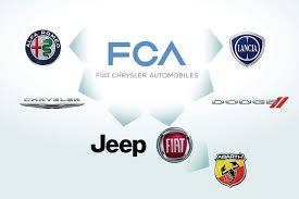 owns fiat car manufacturer family tree which carmaker owns which car brands