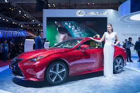 xe lexus viet nam toyota việt nam đạt tổng doanh số bán hàng 5 794 xe trong tháng 7