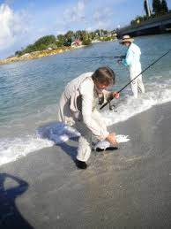Blind Pass Beach Florida Blind Pass U2013 The Best Shelling And Fishing On Sanibel The