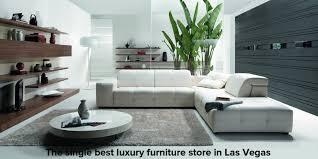 Used Office Furniture Las Vegas Nv by Furniture Market Las Vegas U0027 Premier Furniture And Design