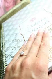 wedding planning 101 planning