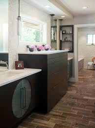 rectangular floor tile great ceramic tile flooring as rectangular
