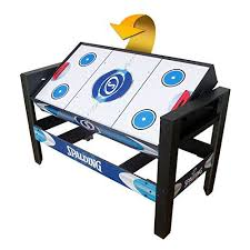 triumph sports 3 in 1 rotating game table 46 best multi game table images on pinterest card tables game