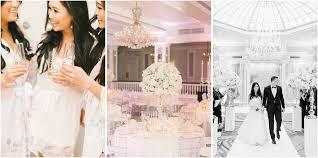 wedding venues in washington dc the best 10 wedding venues in washington dcelizabeth fogarty