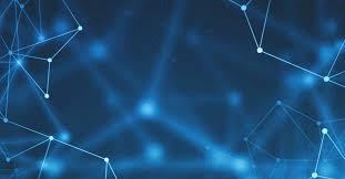 the ai world forum artificial intelligence toronto 2017 ai