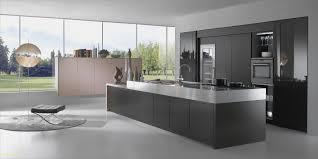 model cuisine moderne model cuisine amazing model cuisine equipee cuisine modele amenagee