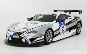 lexus racing wallpaper lexus lfa code x by gazoo racing 2015 wallpapers and hd images