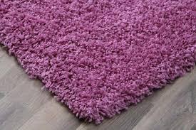 floor and decor alpharetta decor rug shag purple 5 foot x8 foot rentals atlanta ga where to