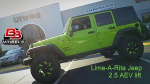 jeep custom paint bb wheels on twitter