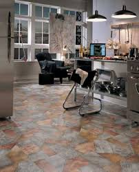 home office flooring ideas office chair mat creative floor