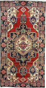 Persian Rugs Guide by 491 Best Oriental Rugs Carpets Images On Pinterest Oriental Rugs