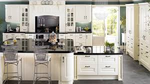 country kitchen idea 15 lovely and warm country styled kitchen ideas home design lover