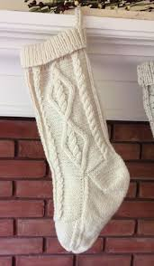 cable knit christmas cable knit pattern fisherman knit christmas