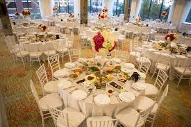 largest wedding venue in glendale ca brandview ballroom