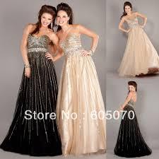 women prom dresses cocktail dresses 2016