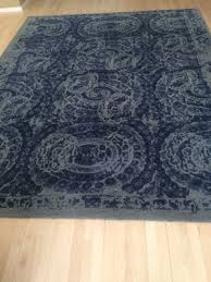 Lazy Boy Area Rugs 28 Lazy Boy Area Rugs 176 Best Images About For Lazy Boy