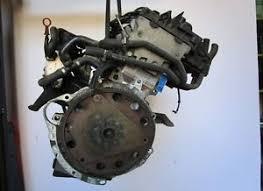 2 0 bmw engine bmw 3 series e46 320d 98 01 318d 01 03 2 0 85 100 kw diesel engine