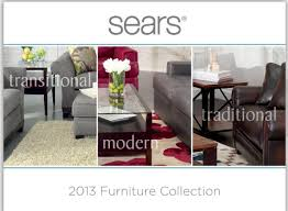 home decor ads upgrade your home décor in 2014 with sears ad living smart girl
