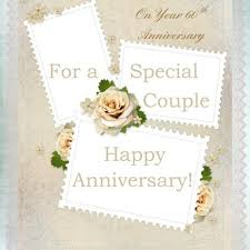 60th anniversary gift 60th wedding anniversary gift wedding gifts wedding ideas and