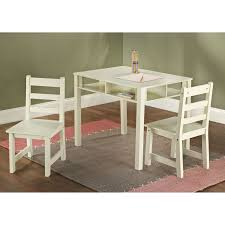 Kids Table And Chairs With Storage 28 Best Kids U0027 Table And Chairs Images On Pinterest Dining Table