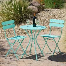 Bistro Patio Table Outdoor Bistro Sets You Ll Wayfair