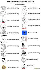 Facebook Meme Codes - memes on fb chat codes image memes at relatably com