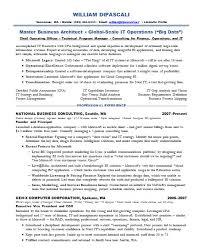 Hadoop Big Data Resume Fancy Design Ideas Big Data Resume 10 Engineer Resume Resume Example