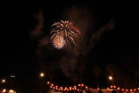 fireworks lantern file auckland lantern festival fireworks 4468251593 jpg