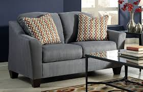 hannin lagoon loveseat ashley furniture orange county ca