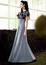 2016 latest gowns buy online usa grey latest indian prom wear gown