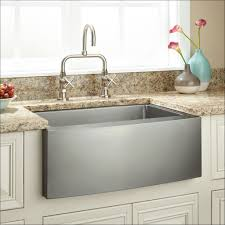 Kohler Farm Sink Protector Best Sink Decoration by Kitchen Room Amazing Farmhouse Sink Accessories Farmhouse Sink