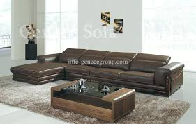 Top Leather Sofa Manufacturers Best Quality Leather Sofa Manufacturers Quality Leather Sofa