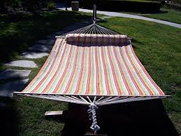 hammocks stands and accessories