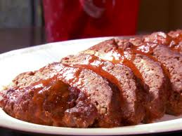 rachael ray thanksgiving meatloaf barbeque meatloaf recipe bbq meatloaf tomato paste and paula deen