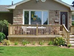 covered front porch plans best 25 front porch deck ideas on front porch remodel