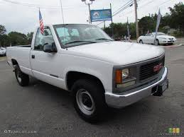1997 gmc sierra 3500 regular cab specifications pictures prices