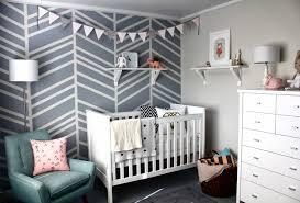 emma u0027s room wall painted in dulux nursery grey wall is dulux