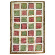 Gabbeh Rugs Sale Vintage Persian Gabbeh Rug For Sale At 1stdibs