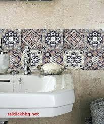 sticker pour carrelage cuisine autocollant carrelage cuisine stickers carrelage mural salle de bain