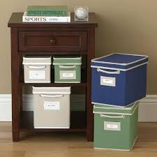 bedroom storage bins storage bins for bedroom bedroom storage bins storage containers