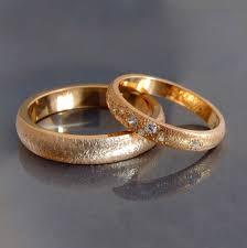 obraczki slubne obrączki ślubne biżuteria projektancka designerska