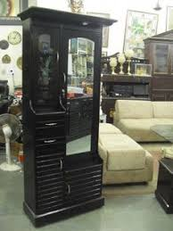 USED FURNITURE SECOND HAND FURNITURE EMBASSY FURNITURE AT - Second hand home furniture 2