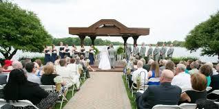 wedding venues west michigan bay pointe golf club weddings get prices for wedding venues in mi