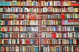 Book List Books For Children My Bookcase Books Unread