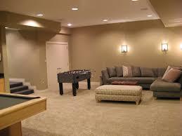 portland basement remodel 1024x682 basement remodeling boston